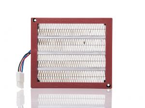 Керамический нагревательный элемент  PTC-1000 купить по низкой цене в Москве