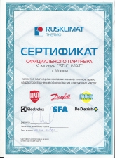 Настенный газовый котел Electrolux GCB 24 Basic Space Fi купить по акции в Москве с доставкой