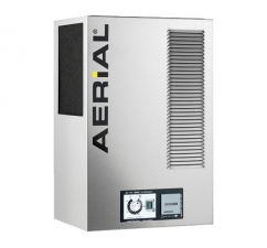 Осушитель воздуха AERIAL AD 110 купить по низкой цене в Москве