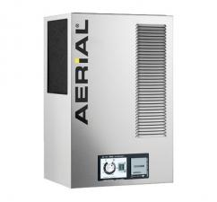 Осушитель воздуха AERIAL AD 120 купить по низкой цене в Москве