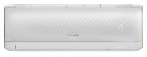 Cплит-система ENERGOLUX DAVOS SAS18D1-A/SAU18D1-A купить в интернет-магазине в Москве недорого