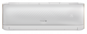 Cплит-система ENERGOLUX DAVOS SAS24D1-A/SAU24D1-A купить в интернет-магазине в Москве недорого