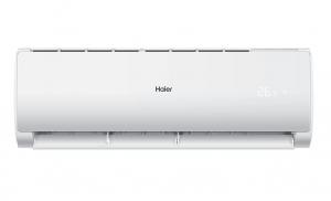 Сплит-система Haier AS12TL3HRA/1U12MR4ERA LEADER купить с установкой в Москве недорого