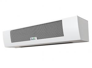 Тепловая завеса Ballu BHC-H15W30-PS купить по низкой цене в Москве