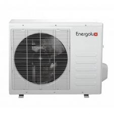 Компрессорно-конденсаторный блок Energolux SCCU36C1B купить по низкой цене в Москве