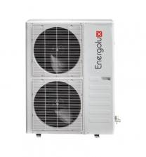 Компрессорно-конденсаторный блок Energolux SCCU60C1B купить по низкой цене в Москве