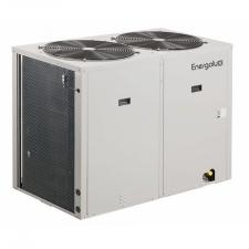 Компрессорно-конденсаторный блок Energolux SCCU96C1B купить по низкой цене в Москве