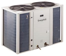 Компрессорно-конденсаторный блок Energolux SCCU120C1B купить по низкой цене в Москве