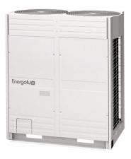 Компрессорно-конденсаторный блок Energolux SCCU150C1B купить по низкой цене в Москве