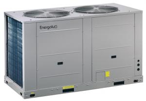 Компрессорно-конденсаторный блок Energolux SCCU240C1B купить по низкой цене в Москве