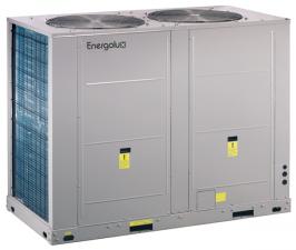 Компрессорно-конденсаторный блок Energolux SCCU360C1B купить по низкой цене в Москве