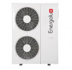 Мультисплит система ENERGOLUX SAM36M1-AI/4 купить по низкой цене в Москве