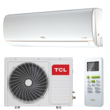 Настенный кондиционер TCL TAC-12HRA/E1 Elite ONE купить недорого в Москве