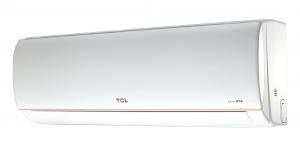 Настенный кондиционер TCL TAC-18HRA/E1 Elite ONE купить по низкой цене в Москве