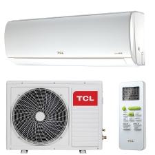 Настенный кондиционер TCL TAC-24HRA/E1 Elite ONE купить недорого в Москве