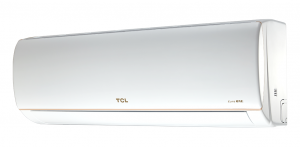 Настенный кондиционер TCL TAC-28HRA/E1 Elite ONE купить по низкой цене в Москве
