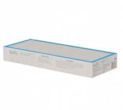Комплект фильтров для приточно-очистительного мультикомплекса Ballu Air Master купить с доставкой в Москве
