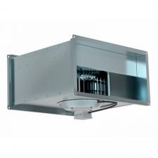Прямоугольный канальный вентилятор SHUFT RFD 400x200-4 VIM купить недорого в Москве по акции