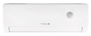 Кондиционер ENERGOLUX BASEL SAS12B1-A купить по низкой цене в Москве