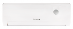Кондиционер ENERGOLUX BASEL SAS18B1-A купить по низкой цене в Москве
