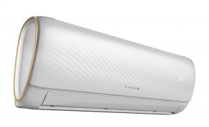 Cплит-система ENERGOLUX DAVOS SAS24D1-A/SAU24D1-A купить по низкой цене в Москве недорого
