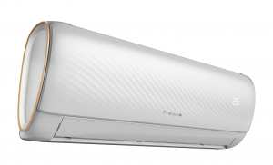 Cплит-система ENERGOLUX DAVOS SAS30D1-A/SAU30D1-A купить по низкой цене в Москве недорого